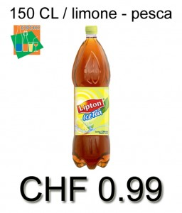 lipton 150 cl facebook