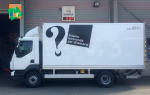 camion _ online